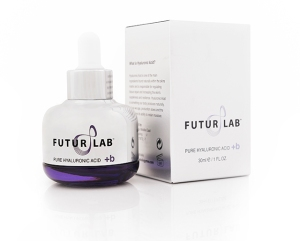 FUTUR_LAB_PURE_HYALURONIC_ACID_B_PACK_SHOTS