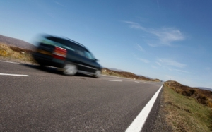 speeding3