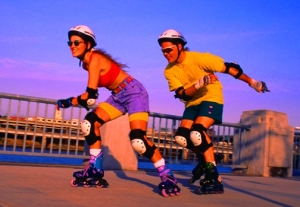 rollerblading_on_bridge-edit